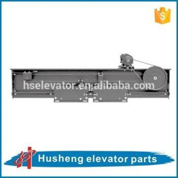 elevator door motor TKP131-06 lift door operator