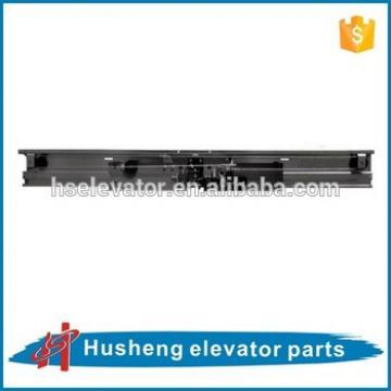 elevator door operator control TKP161-03 elevator lift door parts