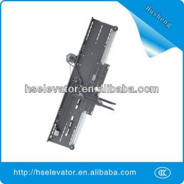 Mitsubishi elevator door operator control 2CO