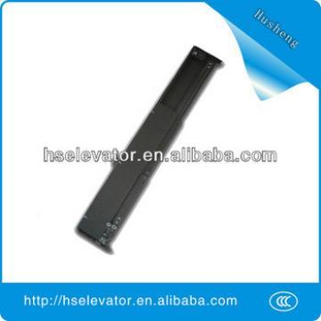 elevator floor door device THP161-53 elevator car door operator