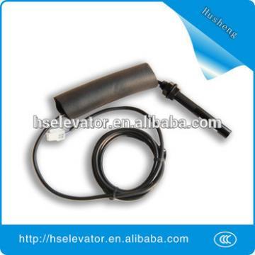 kone 3000 elevator magnetic switch, kone elevator switch, kone parts