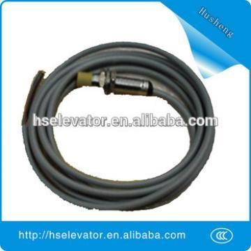 kone switch KM86430G01, kone elevator switch manufacturer