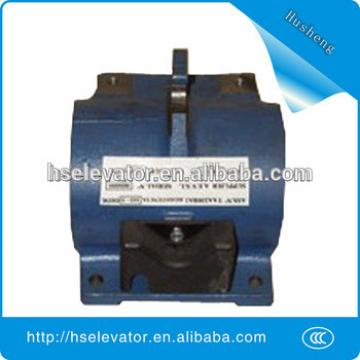 kone elevator brake KM965842,kone elevator brake control module