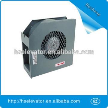 elevator ventilator, elevator exhaust fan, elevator ventilation fan