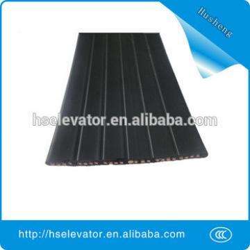 escalator belt, escalator belt price, escalator parts