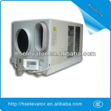 Elevator Air Condition, Elevator Air Condition price