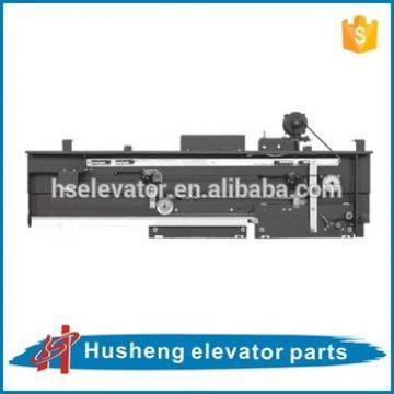 Elevator inverter machine THP131-52, elevator door operator