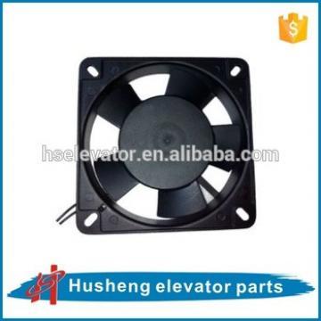 elevator ventilation fan OVF20 drive unit number GAA713K1