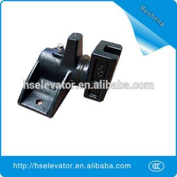 T410 elevator Guide Shoe, elevator roller guide shoes