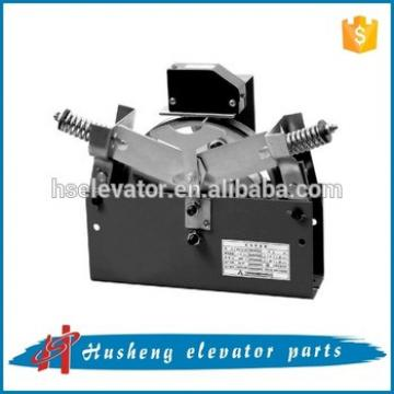 elevator speed limiter XSQ115-09, lift overspeed governor