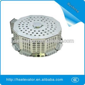 elevator ventilator, elevator cross-flow fan, elevator exhaust fan