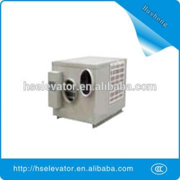 Electric Elevators Cooling Fan, Elevator Cheap Fan