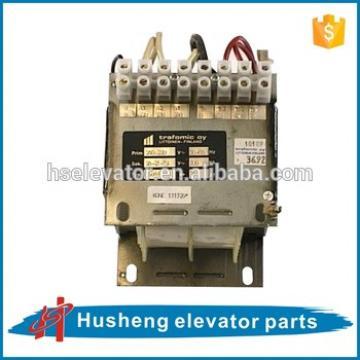 KONE elevator transformer manufacturer KM131326