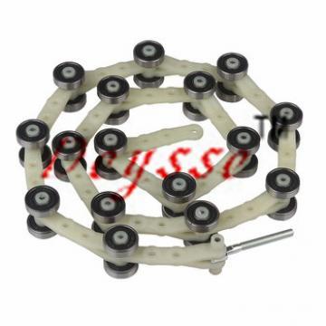 17Joints/set Schindler Newel Chain Escalator Spare Parts Reversing Chain