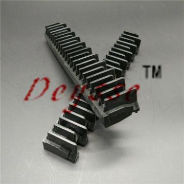 DEYSSE L57332120A/L57332120B Black demarcation Line for Schindler Escalator