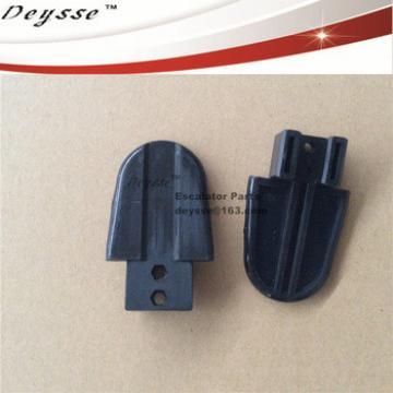 Esscalator Handrail Guide block