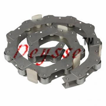 19Joints Escalator Hanrail Reversing Chain Rotary Chain