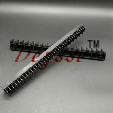 ABS XIZI Escalator Demarcation Line Black