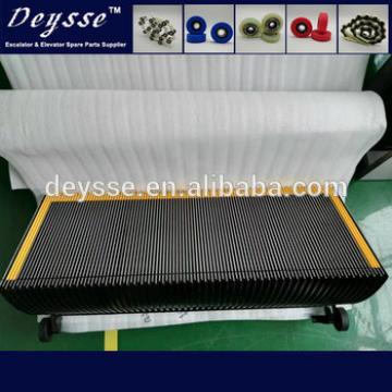 Hyundai Escalator Step 1000mm