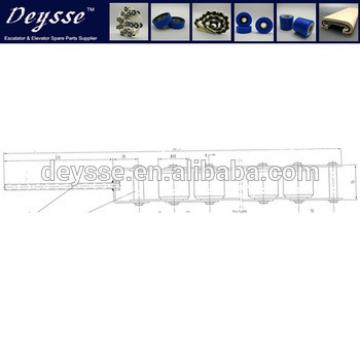Hyundai WBT Escalator Press Chain S613C626