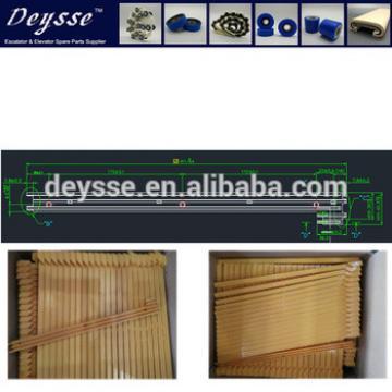 Hyundai Escalator Demarcation Line 645B033H01 645B033H02