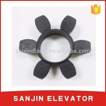 Kone elevator rubber KM973557, elevator parts for sale