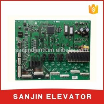 elevator pcb JDA26801ACE