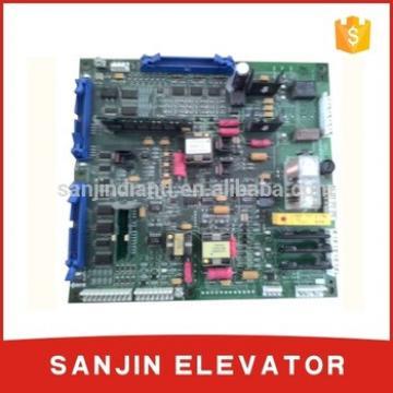 elevator pcb ABA26800XU2