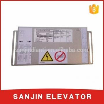 elevator pcb GAA24350BH1