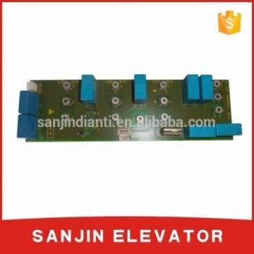 Elevator PCB GAA26800L1