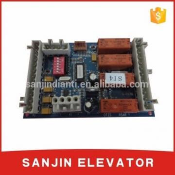 SJ Lift Communication Board RS4R DAA26803NNN1