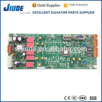 Kone Elevator LOPCB PCB Board KM763600G01