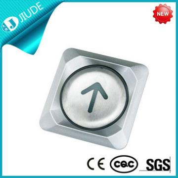 Mechanical Elevator Button For Sale