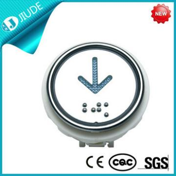 China Supplier Elevator Button