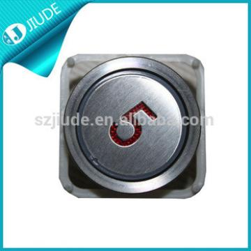 Hot Sale Lift Press Button