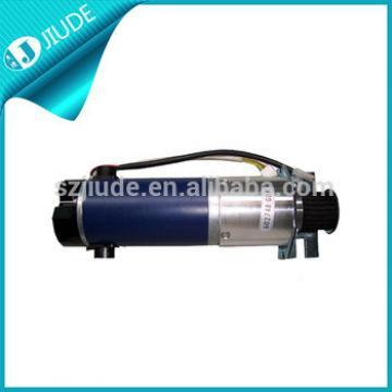 KONE electric motor for elevators(KM89717G04)