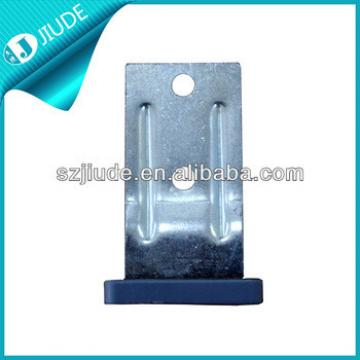 Kone elevator door slider parts of sliding door mechanism