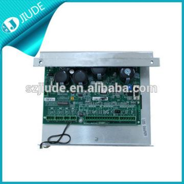 Elevator control box for Kone parts