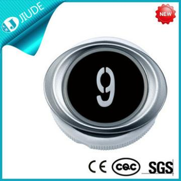 Hot Sell Elevator Lift Push Button