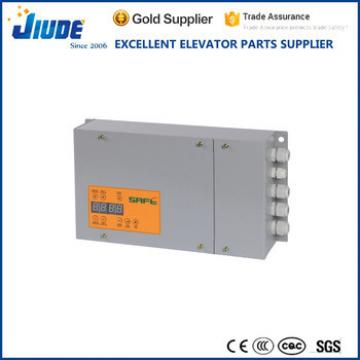 Selcom type high quality JD controller for elevator parts lift parts