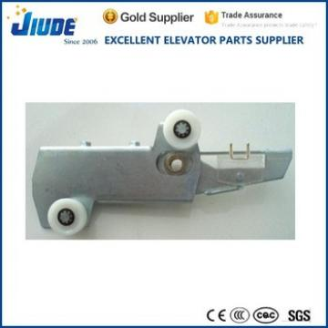 Hot sell high quality Fermator door lock for elevator parts lift parts