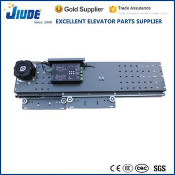 Fermator type elevator parts car door system for elevator