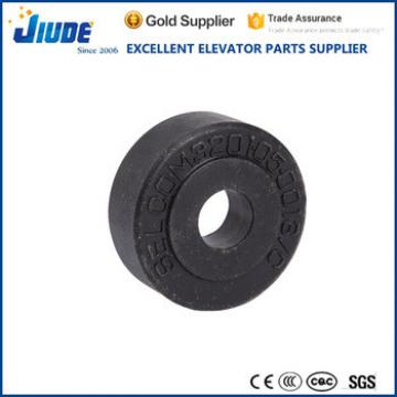 Kone augusta door roller for elevator