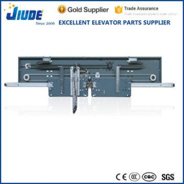 High quality hot sell BST type car door system for elevator