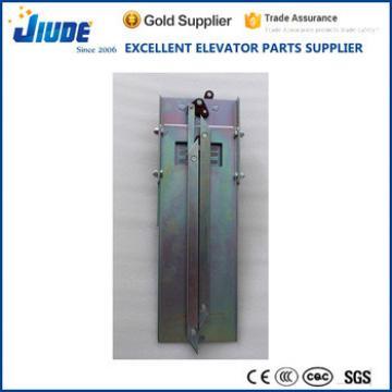 Hot sell Fermator type door cam /door knife for elevator parts
