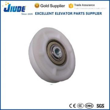 Good quality Fermator type eccentric roller for elevator