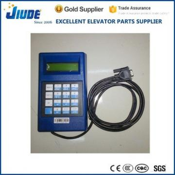 Professional lift parts test tool for elevator
