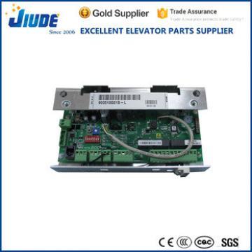 Selcom type elevator parts ECO drive board