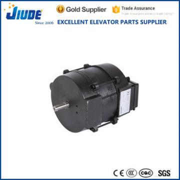 High quallity Selcom motor 9249 for elevator /lift parts