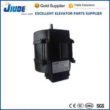 Selcom motor 9259 for elevator parts lift parts
